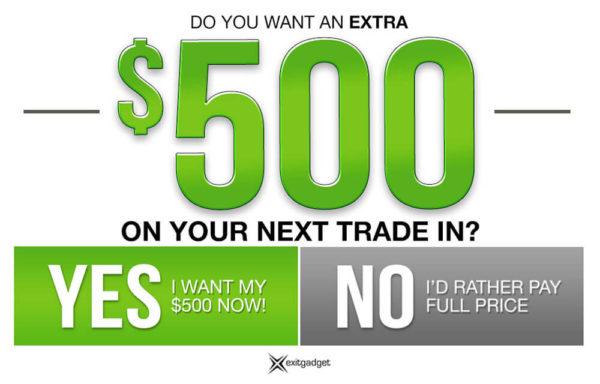 EG-500DPA-Green