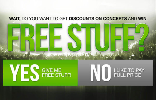 EG-FreeStuff-Green
